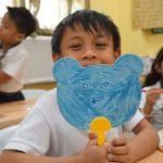 artykuly dla dzieci